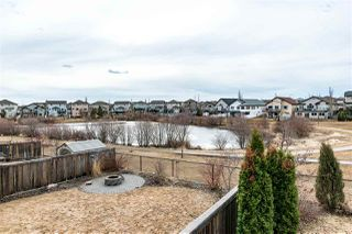 Photo 38: 142 FOXHAVEN Way: Sherwood Park House for sale : MLS®# E4209583
