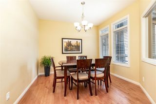 Photo 14: 142 FOXHAVEN Way: Sherwood Park House for sale : MLS®# E4209583
