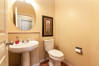 Photo 26: 142 FOXHAVEN Way: Sherwood Park House for sale : MLS®# E4209583