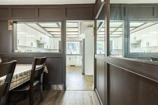 Photo 9: 1054 MOYER Drive: Sherwood Park House for sale : MLS®# E4210130