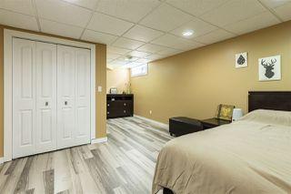 Photo 35: 1054 MOYER Drive: Sherwood Park House for sale : MLS®# E4210130