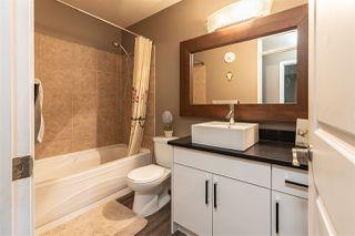 Photo 20: 1054 MOYER Drive: Sherwood Park House for sale : MLS®# E4210130