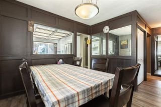 Photo 8: 1054 MOYER Drive: Sherwood Park House for sale : MLS®# E4210130