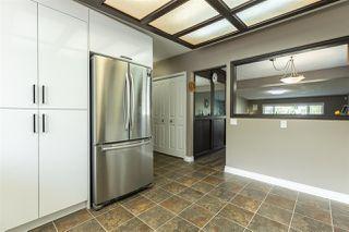 Photo 16: 1054 MOYER Drive: Sherwood Park House for sale : MLS®# E4210130