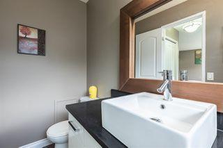 Photo 28: 1054 MOYER Drive: Sherwood Park House for sale : MLS®# E4210130