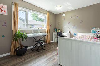 Photo 21: 1054 MOYER Drive: Sherwood Park House for sale : MLS®# E4210130