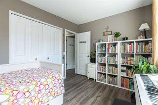 Photo 23: 1054 MOYER Drive: Sherwood Park House for sale : MLS®# E4210130