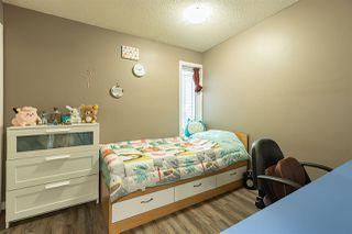 Photo 17: 1054 MOYER Drive: Sherwood Park House for sale : MLS®# E4210130