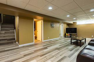 Photo 40: 1054 MOYER Drive: Sherwood Park House for sale : MLS®# E4210130