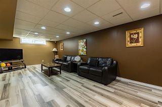 Photo 39: 1054 MOYER Drive: Sherwood Park House for sale : MLS®# E4210130