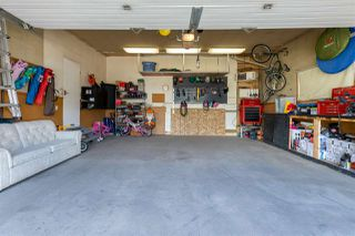 Photo 49: 1054 MOYER Drive: Sherwood Park House for sale : MLS®# E4210130