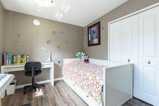 Photo 22: 1054 MOYER Drive: Sherwood Park House for sale : MLS®# E4210130