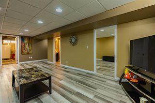 Photo 38: 1054 MOYER Drive: Sherwood Park House for sale : MLS®# E4210130