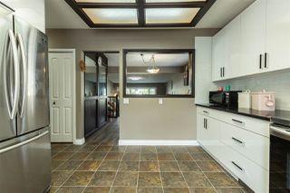 Photo 15: 1054 MOYER Drive: Sherwood Park House for sale : MLS®# E4210130