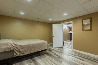 Photo 37: 1054 MOYER Drive: Sherwood Park House for sale : MLS®# E4210130