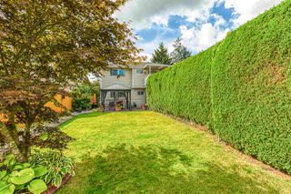 "Photo 26: 9266 156 Street in Surrey: Fleetwood Tynehead House for sale in ""BELAIRE ESTATES"" : MLS®# R2489815"