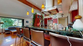 Photo 27: 5534 120 Street in Surrey: Panorama Ridge House for sale : MLS®# R2494689