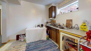 Photo 30: 5534 120 Street in Surrey: Panorama Ridge House for sale : MLS®# R2494689