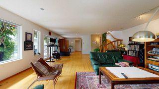 Photo 14: 5534 120 Street in Surrey: Panorama Ridge House for sale : MLS®# R2494689