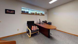 Photo 39: 5534 120 Street in Surrey: Panorama Ridge House for sale : MLS®# R2494689
