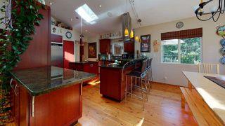 Photo 25: 5534 120 Street in Surrey: Panorama Ridge House for sale : MLS®# R2494689