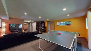 Photo 35: 5534 120 Street in Surrey: Panorama Ridge House for sale : MLS®# R2494689