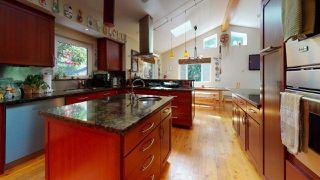 Photo 23: 5534 120 Street in Surrey: Panorama Ridge House for sale : MLS®# R2494689