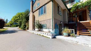 Photo 6: 5534 120 Street in Surrey: Panorama Ridge House for sale : MLS®# R2494689