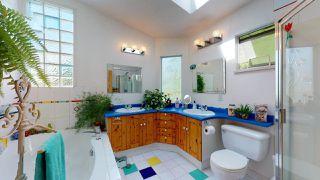 Photo 7: 5534 120 Street in Surrey: Panorama Ridge House for sale : MLS®# R2494689