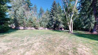 Photo 4: 5534 120 Street in Surrey: Panorama Ridge House for sale : MLS®# R2494689
