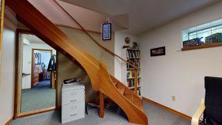 Photo 31: 5534 120 Street in Surrey: Panorama Ridge House for sale : MLS®# R2494689