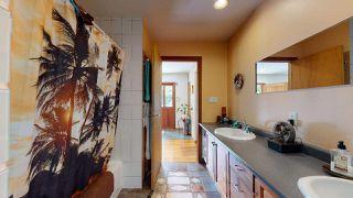 Photo 17: 5534 120 Street in Surrey: Panorama Ridge House for sale : MLS®# R2494689