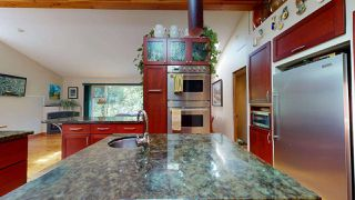 Photo 21: 5534 120 Street in Surrey: Panorama Ridge House for sale : MLS®# R2494689