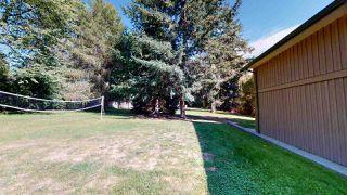 Photo 3: 5534 120 Street in Surrey: Panorama Ridge House for sale : MLS®# R2494689