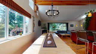 Photo 26: 5534 120 Street in Surrey: Panorama Ridge House for sale : MLS®# R2494689