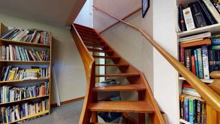 Photo 32: 5534 120 Street in Surrey: Panorama Ridge House for sale : MLS®# R2494689