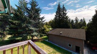 Photo 10: 5534 120 Street in Surrey: Panorama Ridge House for sale : MLS®# R2494689