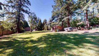 Photo 5: 5534 120 Street in Surrey: Panorama Ridge House for sale : MLS®# R2494689