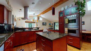 Photo 20: 5534 120 Street in Surrey: Panorama Ridge House for sale : MLS®# R2494689