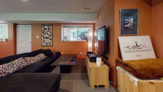Photo 38: 5534 120 Street in Surrey: Panorama Ridge House for sale : MLS®# R2494689