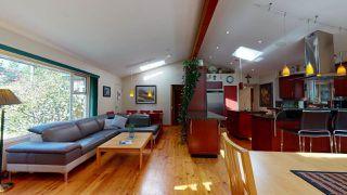 Photo 28: 5534 120 Street in Surrey: Panorama Ridge House for sale : MLS®# R2494689