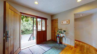 Photo 16: 5534 120 Street in Surrey: Panorama Ridge House for sale : MLS®# R2494689