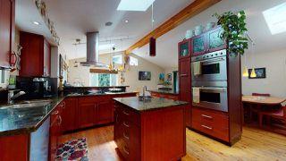 Photo 19: 5534 120 Street in Surrey: Panorama Ridge House for sale : MLS®# R2494689