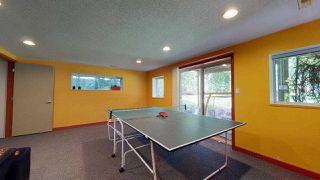 Photo 34: 5534 120 Street in Surrey: Panorama Ridge House for sale : MLS®# R2494689