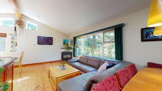 Photo 29: 5534 120 Street in Surrey: Panorama Ridge House for sale : MLS®# R2494689