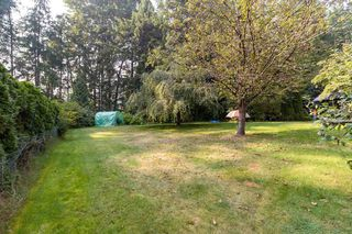 Photo 2: LOT C 1376 GLENBROOK Street in Coquitlam: Burke Mountain Land for sale : MLS®# R2496568