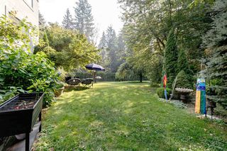 Photo 4: LOT C 1376 GLENBROOK Street in Coquitlam: Burke Mountain Land for sale : MLS®# R2496568
