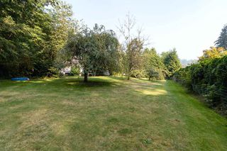Photo 3: LOT C 1376 GLENBROOK Street in Coquitlam: Burke Mountain Land for sale : MLS®# R2496568
