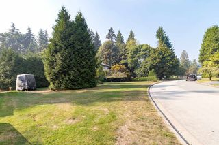 Photo 5: LOT C 1376 GLENBROOK Street in Coquitlam: Burke Mountain Land for sale : MLS®# R2496568