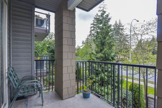 Photo 22: 213 6688 120 Street in Surrey: West Newton Condo for sale : MLS®# R2496752